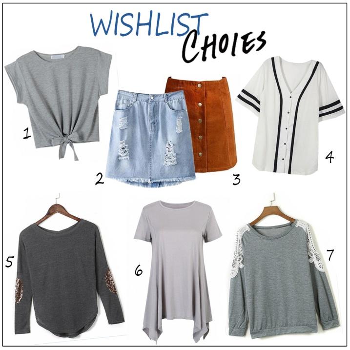 wishlist-chois